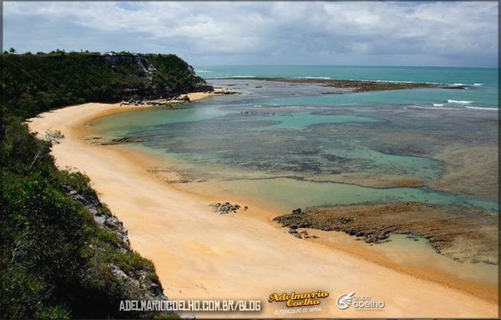 7-praias-que-você-deve-conhecer-no-Nordeste-brasileiro