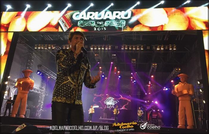 Adelmario_coelho_marca_presenca_em_caruaru_maior_sao_joao_do_mundo_blog