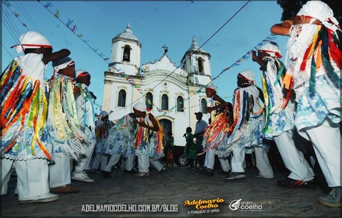 Você-sabe-o-que-é-Dança-de-São-Gonçalo-Conheça-essa-incrível-tradição-nordestina