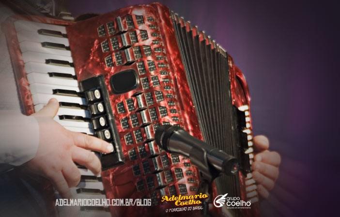 adelmario-coelho_5-dicas-organizar-eventos-musicais-sua-cidade-702×449